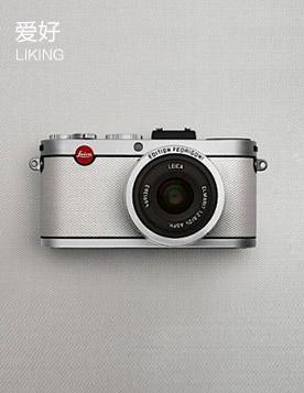 <h4>摄影周末班</h4><small>PHOTOGRAPHY WEEKEND CLASS</small>
